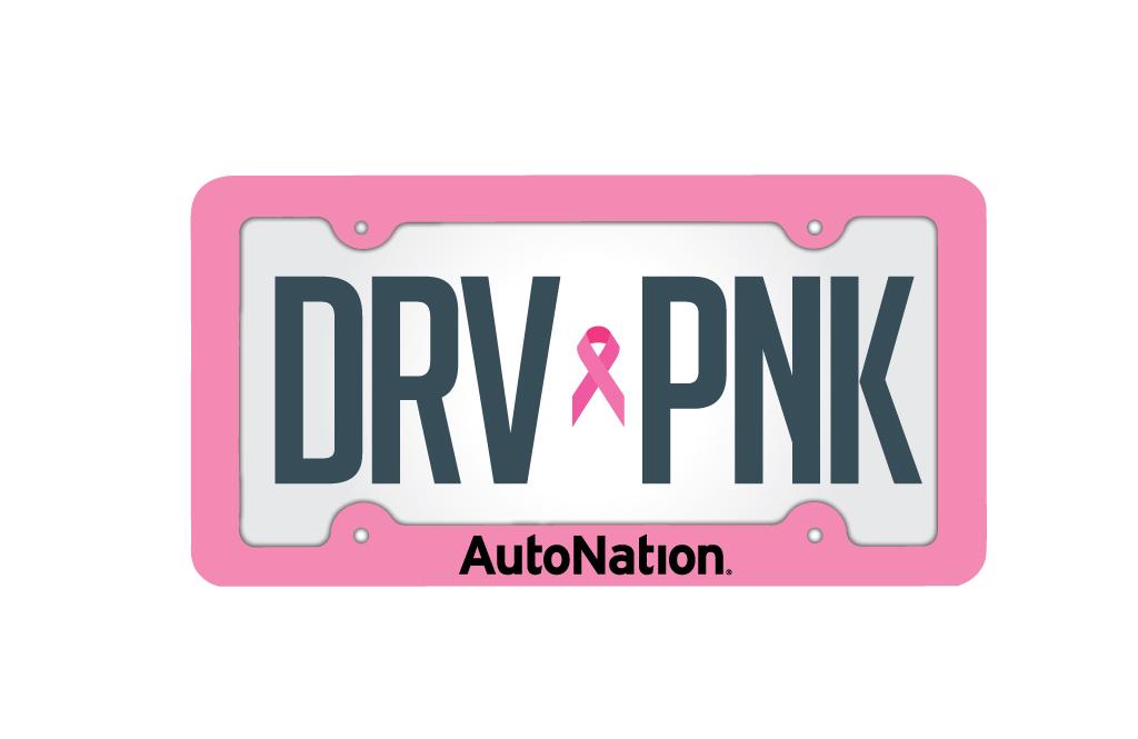 anuc474581_drv_pnk_logo
