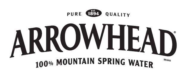 Arrowhead Black & White