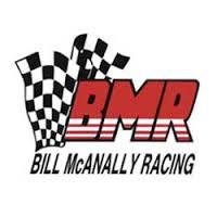 bmr racing